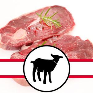 carne-de-cordero-tienda-online