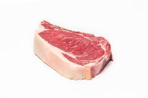 chuleton-de-vaca-madurada-premium-500-g_816048-1