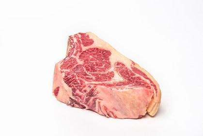 chuleton-vaca-madurado-premium-1-kg_816047