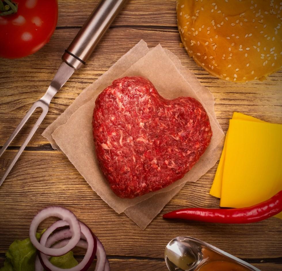 comprar-hamburguesas-calidad