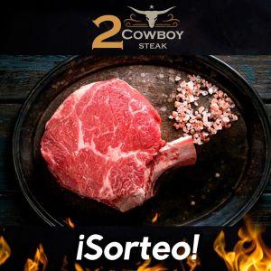 cowboy-steak-sorteo-online