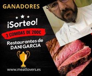 ganadores-Dani-Garcia-Sorteo-1