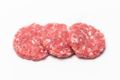 hamburguesa-mixta-150-g_865070