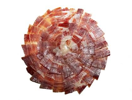 jamon-de-bellota-100%-iberico-cortado-a-cuchillo-sobre-100-gr_871042