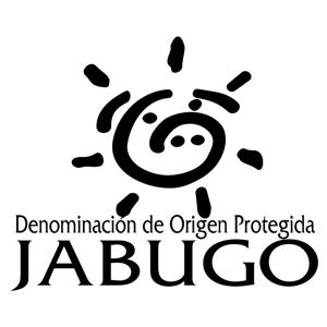 jamon-iberico-DOP-Jabugo