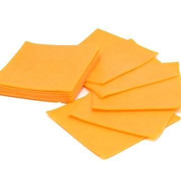 queso-cheddar-lonchas_873059