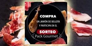 sorteo-pack-gourmet-jamon-bellota