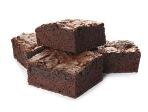 tarta-brownie_878006