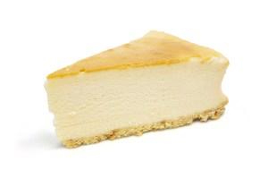 tarta-queso-artesana_878007