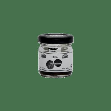 trufa-indicum-10gr