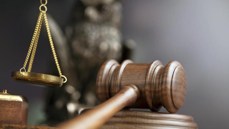 Суд відкрив справу щодо банкрутства Комплексу Агромарс