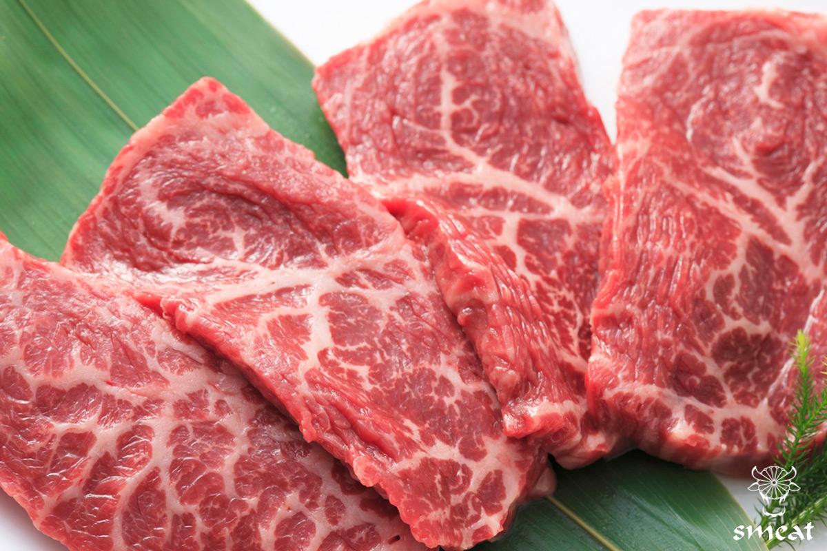 Beyond Meat відзвітував про зростання збитків