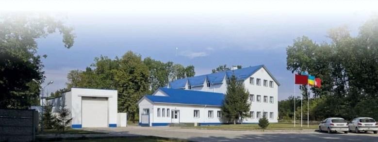 """«М'ясопереробний завод """"Баварія""""» планують продати за $5 млн"""