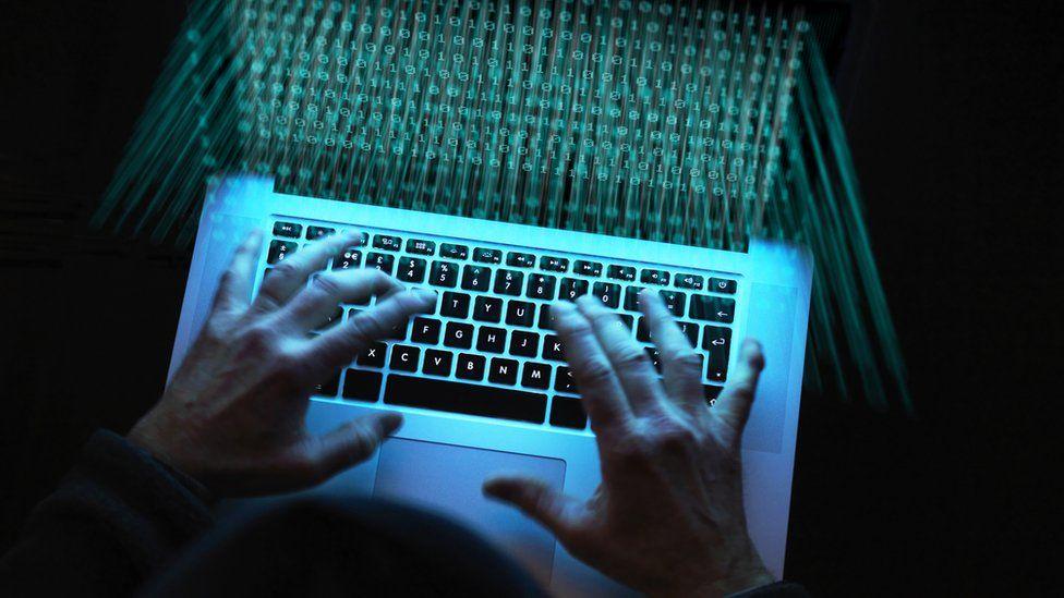 Хакери атакували українські приватні аграрні підприємства