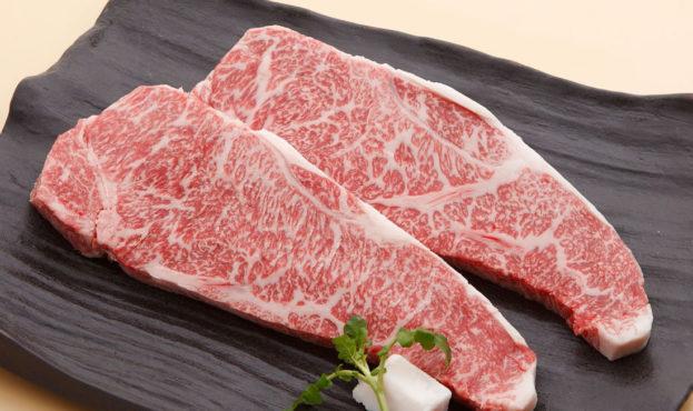 Вчені створили найдорожче м'ясо у світі