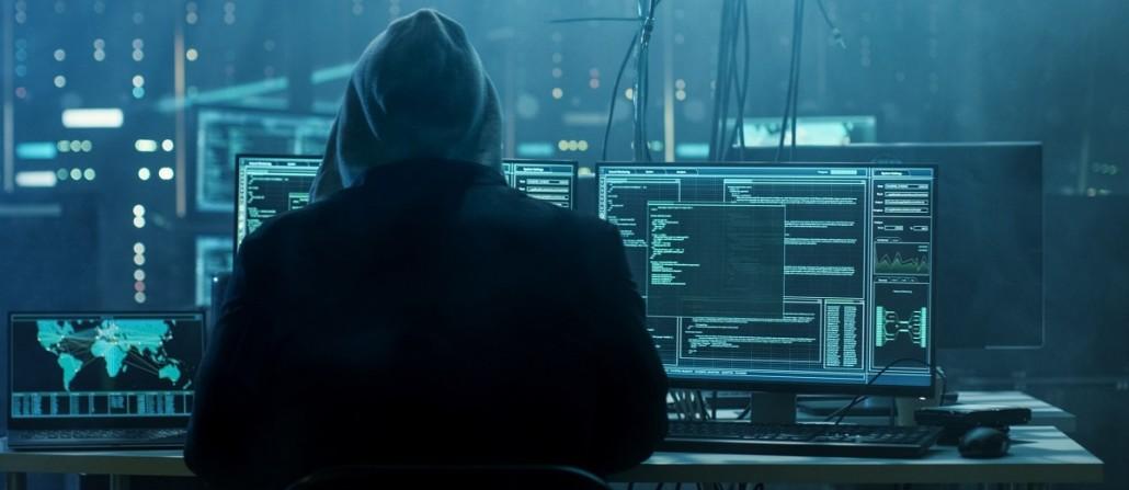 Кібератака вартістю в $5,9 млн на агропромисловий кооператив в США