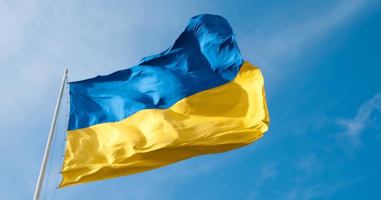 Україна експортувала продукти тваринництва в 134 країни світу