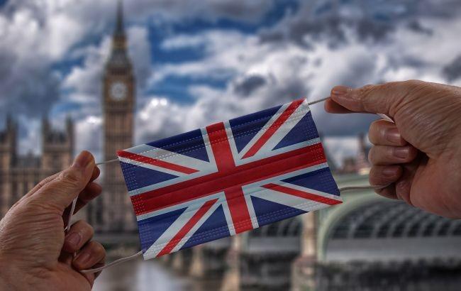 Свинарі в Британії отримали податкові канікули