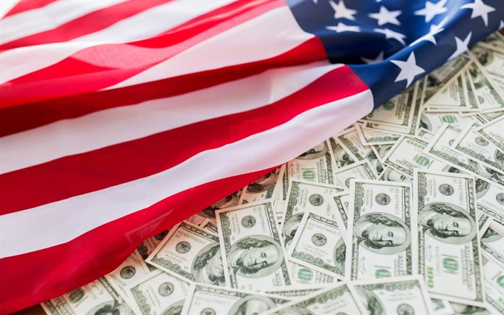 США спрямовує $500 млн на профілактику АЧС