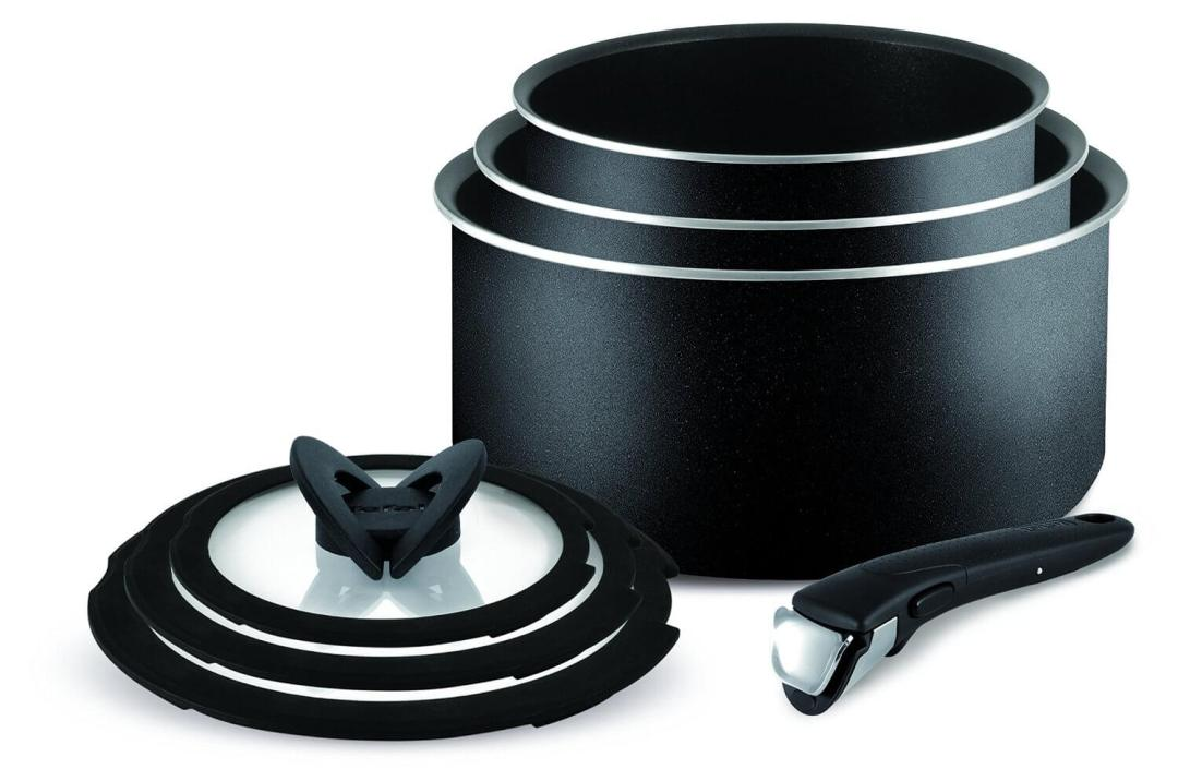 Ingenio Pans