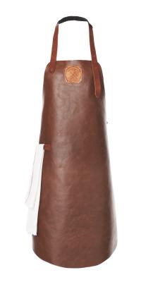 Witloft Leather Apron