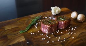 Natural Prime Beef