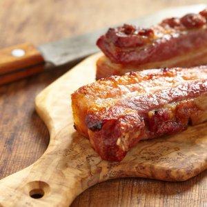 1 (32oz) All Natural Pork Belly-0
