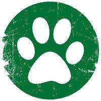 Meat & Treats 4 Dogs