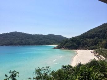 Taaras Cove