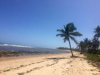 Brazil Carnival & Beach