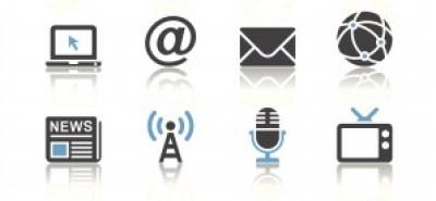 Media-Icons-VH