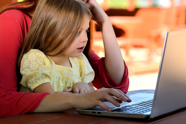6 reasons why Kids should learn to code - young