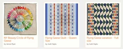 CraftsyFlyingGeesePatterns