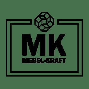Логотип компании «Мебель-Крафт»