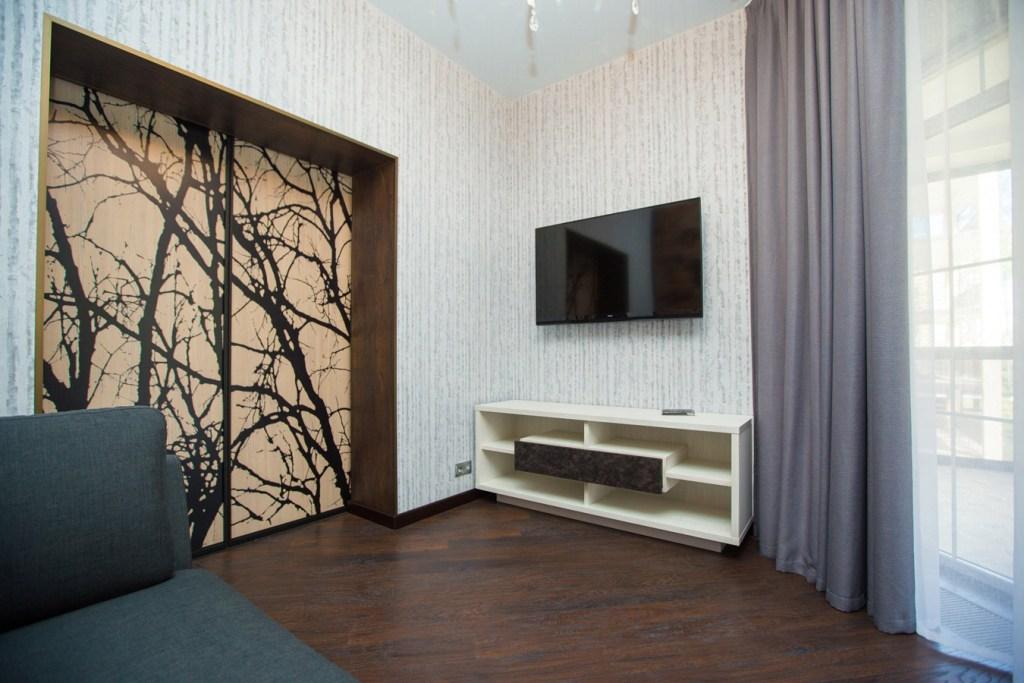 living-room-9-2-1
