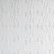raskladki,-chernoviki_2-1523404538