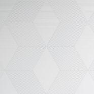 raskladki,-chernoviki_4-1523404553