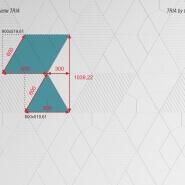 tria-combinations_tria1-tria2_-1538518677
