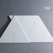 tria2_-1523404442