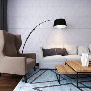 tria2_interior_white-1523404521