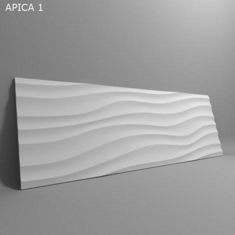 apica-1-1440523492