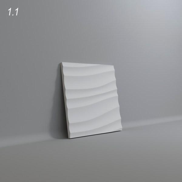 apica-mini-1.1-1484246290