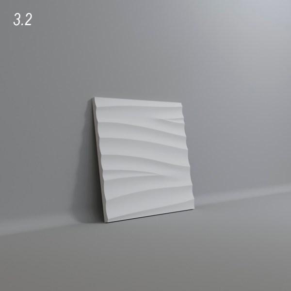 apica-mini-3.2-1484246315