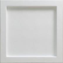 fit250x250-image-1261-1522142962