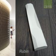 rubin_-1530203255