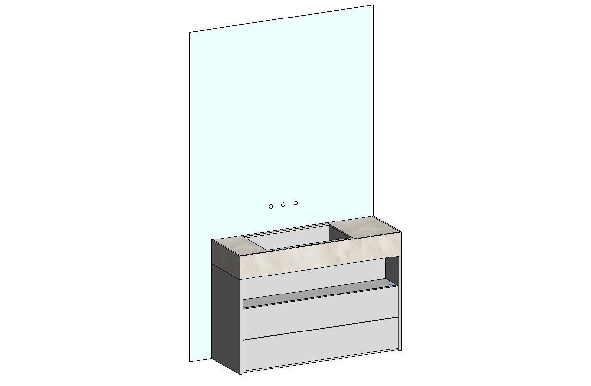 Процесс работы нашей студии из блога студии мебель крафт 5