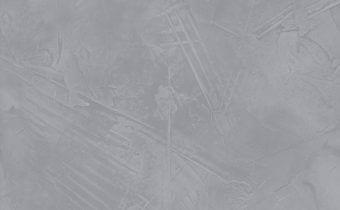 Syncron Спэтт 03 (SPA-03-VE)