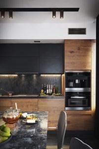 Кухня LAPLAZO1