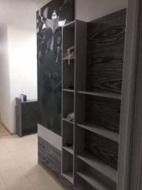 Шкаф на заказ IMG_5403