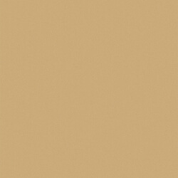 Металлик золото ЛДСП EGGER